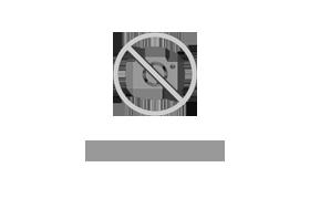싱가포르서 '중국 폐렴' 의심 환자 2명 추가 발생